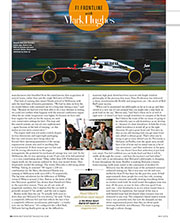Archive issue May 2015 page 34 article thumbnail