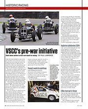 Page 44 of May 2015 issue thumbnail