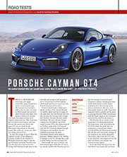Page 50 of May 2015 issue thumbnail