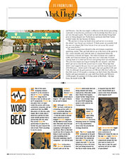 Page 28 of May 2016 issue thumbnail
