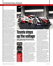 Page 36 of May 2016 issue thumbnail