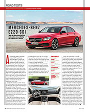 Page 54 of May 2016 issue thumbnail
