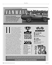 Archive issue May 2017 page 106 article thumbnail