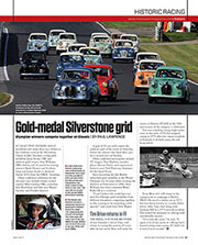 Page 21 of May 2017 issue thumbnail