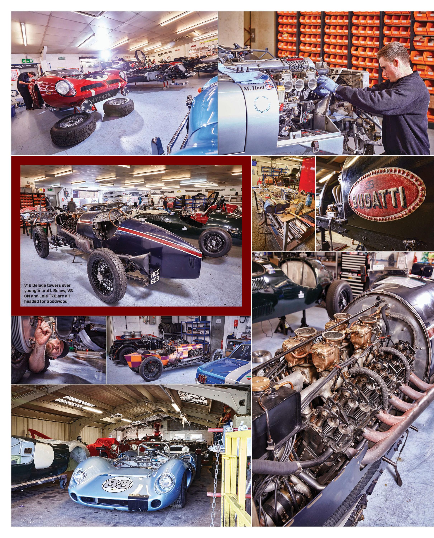 automobile sheet metal repair sargent