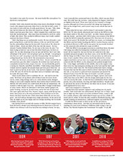 Archive issue May 2018 page 109 article thumbnail