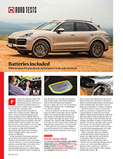 Page 126 of May 2018 issue thumbnail