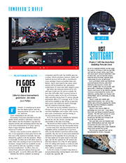 Page 32 of May 2018 issue thumbnail