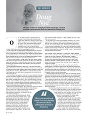 Page 42 of May 2018 issue thumbnail