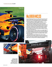 Page 82 of May 2018 issue thumbnail