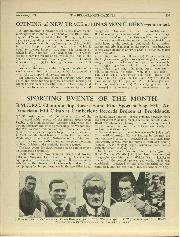 Page 11 of November 1924 issue thumbnail