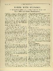 Page 15 of November 1924 issue thumbnail