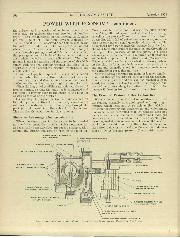 Page 16 of November 1924 issue thumbnail
