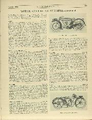Archive issue November 1924 page 21 article thumbnail