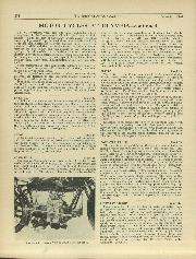 Archive issue November 1924 page 22 article thumbnail