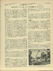 Archive issue November 1924 page 23 article thumbnail