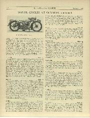 Archive issue November 1924 page 24 article thumbnail