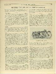 Archive issue November 1924 page 25 article thumbnail