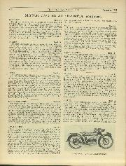 Archive issue November 1924 page 26 article thumbnail