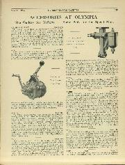 Page 27 of November 1924 issue thumbnail