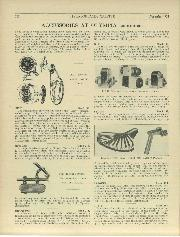 Archive issue November 1924 page 28 article thumbnail