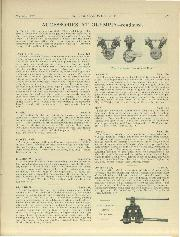 Archive issue November 1924 page 29 article thumbnail