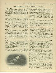 Archive issue November 1924 page 30 article thumbnail