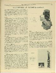 Archive issue November 1924 page 31 article thumbnail