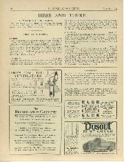 Page 36 of November 1924 issue thumbnail
