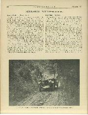 Page 4 of November 1924 issue thumbnail