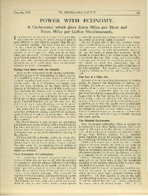 Page 15 of November 1924 archive issue thumbnail
