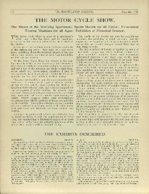 Page 20 of November 1924 archive issue thumbnail