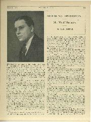 Page 11 of November 1925 issue thumbnail