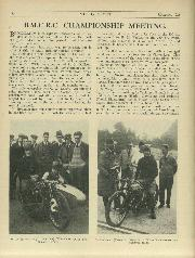Page 22 of November 1925 issue thumbnail