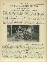 Page 24 of November 1925 issue thumbnail