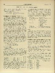 Page 30 of November 1925 issue thumbnail