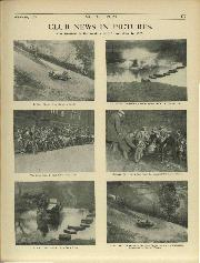 Page 31 of November 1925 issue thumbnail