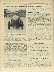 Page 6 of November 1925 issue thumbnail