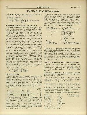 Page 30 of November 1925 archive issue thumbnail