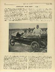 Archive issue November 1926 page 14 article thumbnail