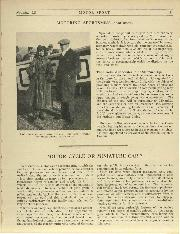 Archive issue November 1926 page 15 article thumbnail