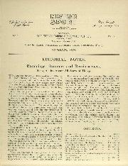 Page 3 of November 1926 issue thumbnail