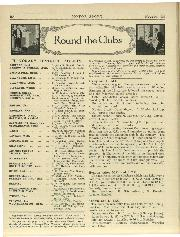 Page 30 of November 1926 issue thumbnail