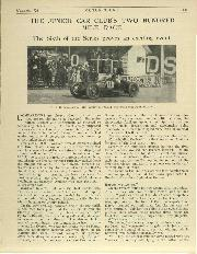 Page 5 of November 1926 issue thumbnail
