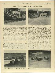 Page 6 of November 1926 issue thumbnail