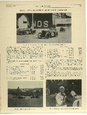 Archive issue November 1926 page 7 article thumbnail