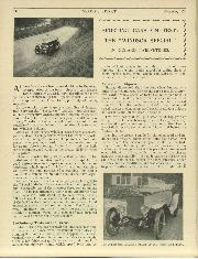 Page 8 of November 1926 issue thumbnail