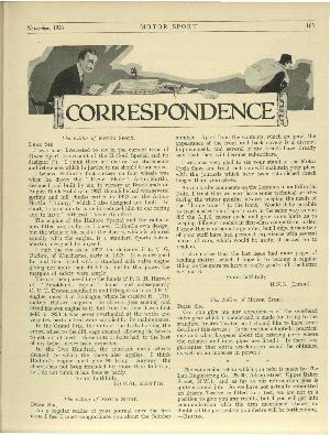 Page 29 of November 1926 archive issue thumbnail
