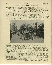 Archive issue November 1927 page 10 article thumbnail