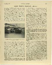 Archive issue November 1927 page 11 article thumbnail